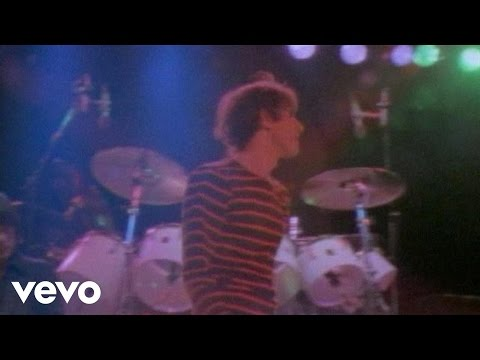 I Do (Song) by J. Geils Band
