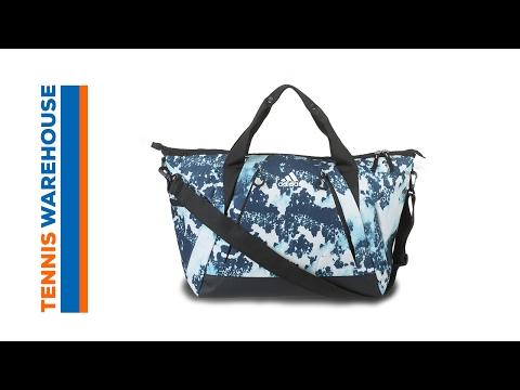 adidas Studio II Backpack SKU 8818741 e48f2395e5