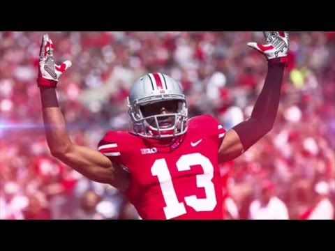 Anonymous Scout: Ohio State's Eli Apple Has