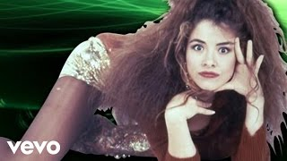 Gloria Trevi - Tu Angel De La Guarda ((Cover Audio)(Video))