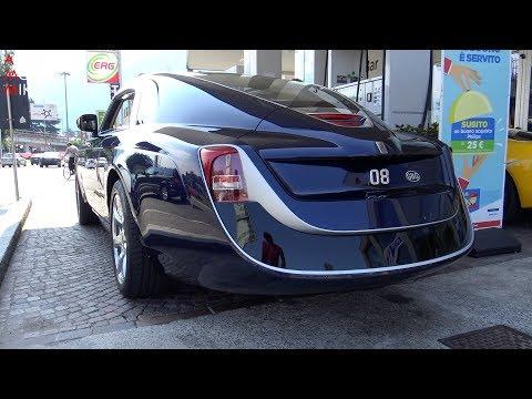 nowy-samochod-za-50-milionow-zlotych