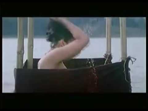 Twinkle khanna hot boobs nude sex orgasm porn funny