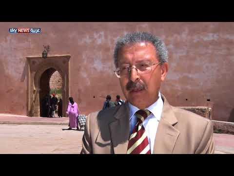 العرب اليوم - المغرب يستعد لزيادة تسعيرة دخول المواقع الأثرية