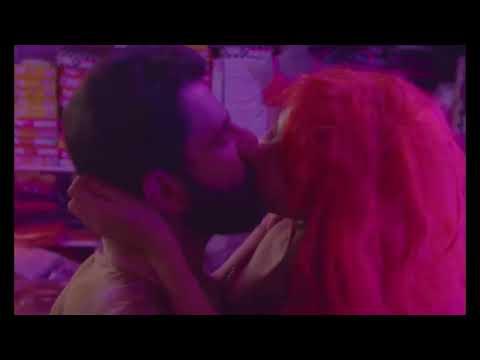 Brij Mohan Amar Rahe     scene 1   Full HD
