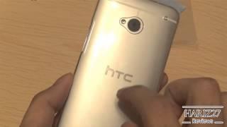 Ein Review von einer ganz dünnen kristallklaren harten Silikonhülle für das HTC One. Ebay Link: http://www.ebay.de/itm/370800720214?ssPageName=STRK:MEWNX:IT&_trksid=p3984.m1497.l2649