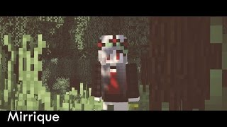 Video Don't Let Me Down (Minecraft Music Video) MP3, 3GP, MP4, WEBM, AVI, FLV Maret 2018