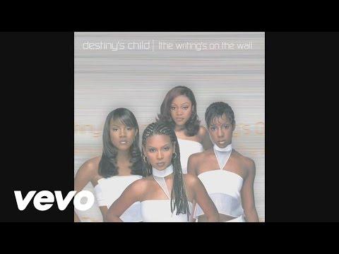 Destiny's Child - If You Leave ft Next ft. Next