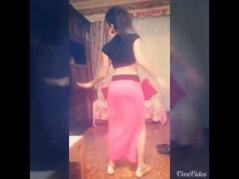 uzbechka (видео)