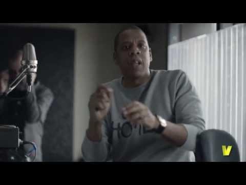 Jay Z's Career Highlights Up Through Magna Carta Holy Grail