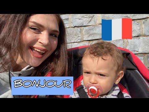 Flas vetem frengjisht per 24 or!