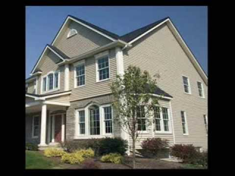 Replacement Vinyl Siding Prices Marquette