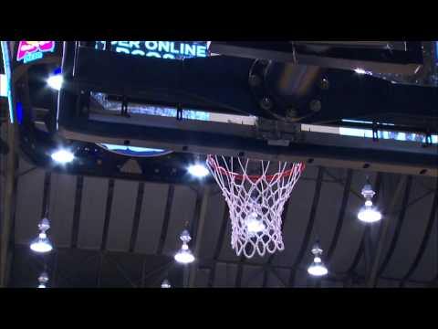 Butler Women's Basketball Highlights vs. Indiana State