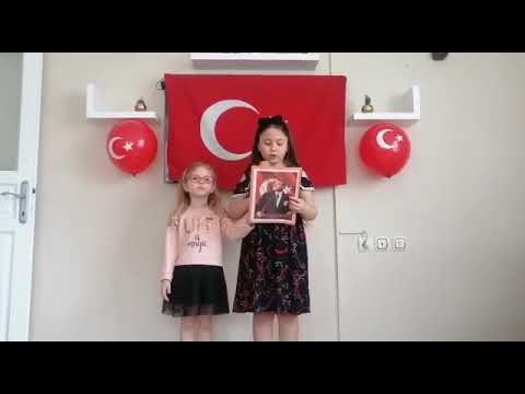 Ceylin Ceren Kurt