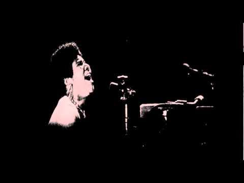 Tekst piosenki Aretha Franklin - Angel po polsku