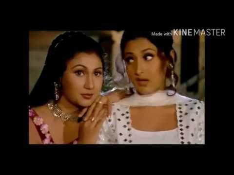 Video Masti Kariba dina asichhi film dharm sahile hela download in MP3, 3GP, MP4, WEBM, AVI, FLV January 2017