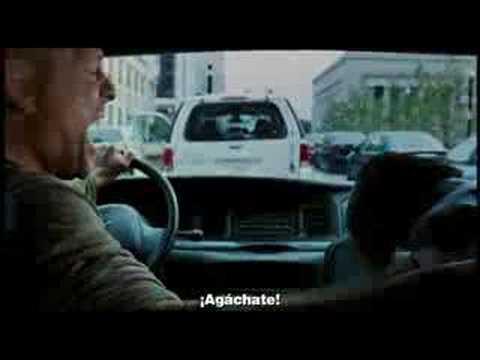 Trailer - Duro de Matar 4