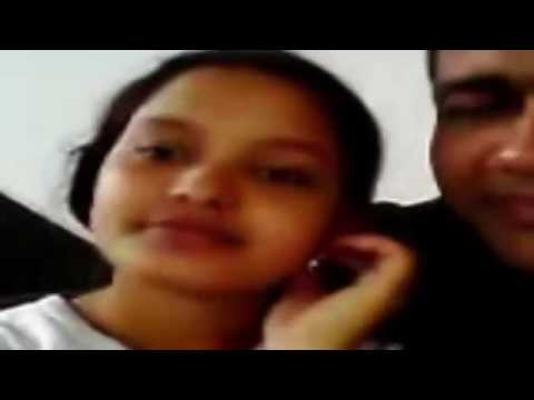 Video Shimul Tonni Real Sex in BD   YouTube 360p download in MP3, 3GP, MP4, WEBM, AVI, FLV January 2017