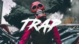 Video Best Trap Music Mix 2018 ⚠ Hip Hop 2018 Rap ⚠ Future Bass Remix 2018 MP3, 3GP, MP4, WEBM, AVI, FLV Oktober 2018
