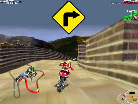 moto racer pc download
