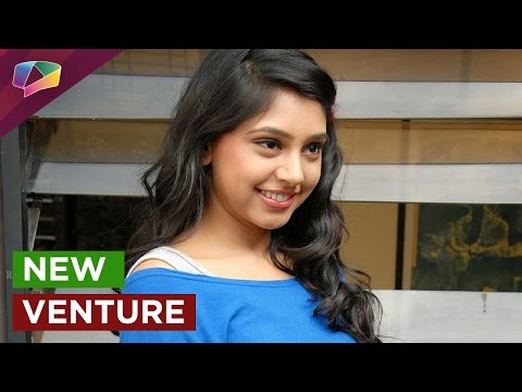 Niti Taylor's preparations for Pyaar Tune Kya Kiya