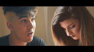 Video Cameron Sanderson   Oh Love ft. Christina Rotondo [OFFICIAL VIDEO] MP3, 3GP, MP4, WEBM, AVI, FLV Agustus 2018