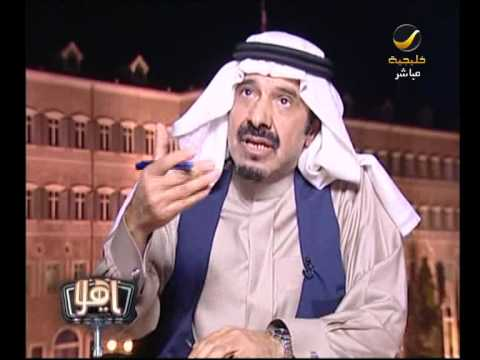 اطول زب امريكي http://www.vidarena.com/xxnx-vs-xxnx-video_4542_9_vid3VLgwXtjErw&feature=youtube_gdata_player.html