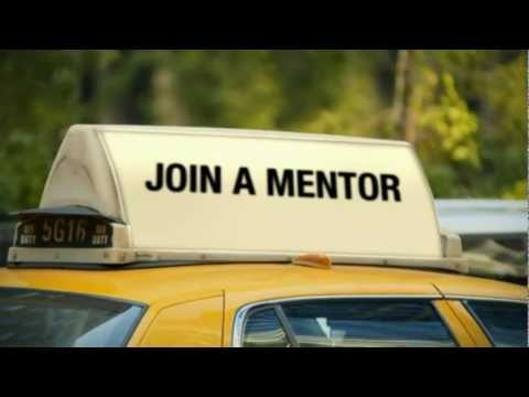 Big Idea Mastermind with the Barnes Biz and Join A Mentor