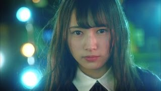 【欅坂46】沉默的多數 (中文字幕版)