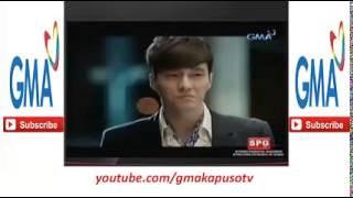 Video The Master's Sun   May 19 2014 Full Episode MP3, 3GP, MP4, WEBM, AVI, FLV Januari 2018