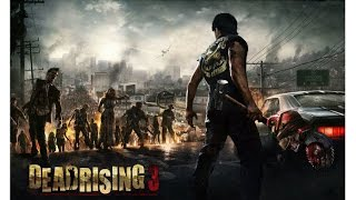 Dead Rising 3 on Asus Rog G752VY MaX Setting Nvidia GeForce 980mDead Rising 3 con settaggi ultra su Asus G752VY Gtx 980MNOTEBOOK SPECSProcessorIntel Core i7-6700HQ 2.6 GHz (Intel Core i7)Graphics adapterNVIDIA GeForce GTX 980M - 4096 MB, Core: 1038 MHz, Memory: 5310 MHz, 361.43Memory32768 MB  , DDR4, 1300 MHz, Dual-Channel, 14-14-14-25Display17.3 inch 16:9, 1920x1080 pixel, ID: LG Philips LGD04E8, Name: LP173WF-SPF3, IPS, glossy: noMainboardIntel CM236 (Skylake PCH-H)StorageSamsung SSD 950 Pro 512GB m.2 NVMe, 512 GB  , Secondary: 1 TB HGST HTS721010A9E630 HDD