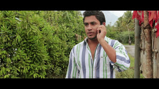 Mr Wrong Number malayalam movie | Malayalam full movie 2015 | latest malayalam full movie 2016