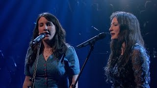 Download Lagu The Unthanks - Magpie - Later… with Jools Holland - BBC Two Mp3