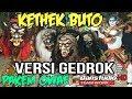 Download Lagu BUTO GEDRUK TERBARU# REOG PAKEM PIMP ABAH JUNEDI HD Mp3 Free