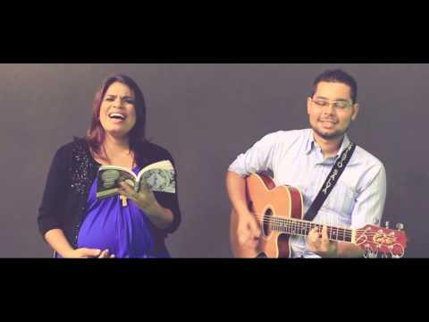 Melodia do Salmo deste domingo, 22.02 (Salmo 24)