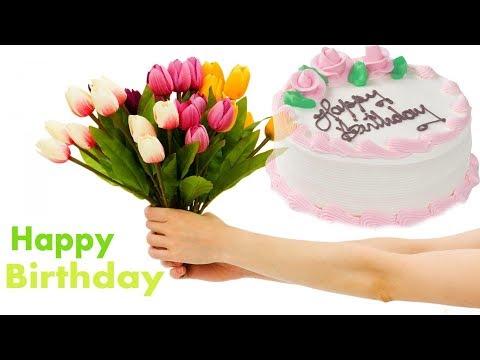 Birthday quotes - Birthday Status 13 February, birthday wishes, happy birthday, birthday whatsapp status, जन्मदिन