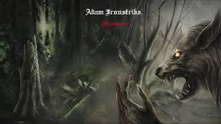 Video ADAM IRONSTRIKE - Bloodmoon (CZECH MELODIC POWER METAL)