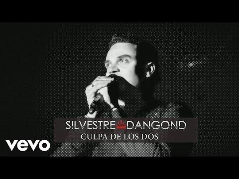 Culpa De Los Dos Silvestre & Rolando