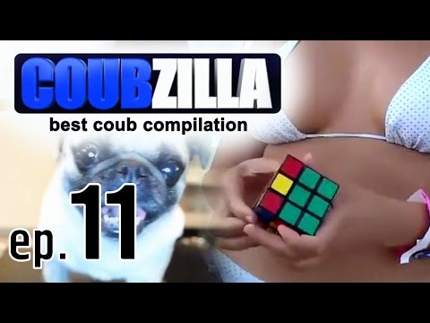 Thumbnail for video w6M8W1bu1Y4