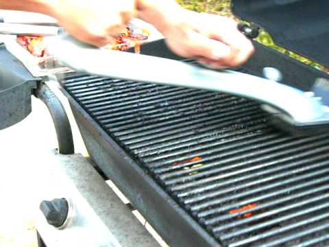 Grill Daddy Pro