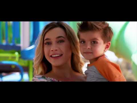 High School Musical 4 2019 Trailer Concept 1   Zac Efron, Vanessa Hudgens Disney Musical Movie HD