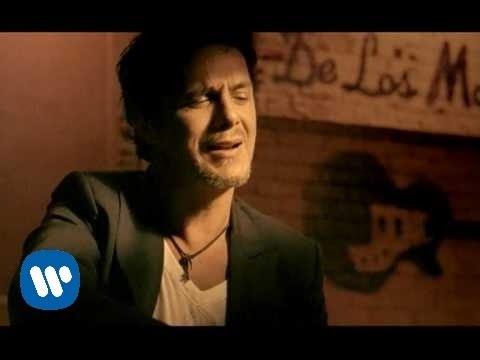 , title : 'Alejandro Sanz - A la primera persona (videoclip oficial)'