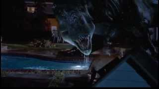 Nonton Return To Jurassic Park Film Subtitle Indonesia Streaming Movie Download