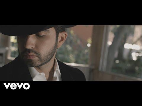 Joss Favela - Ya No Quiero Andar Contigo (Official Video)