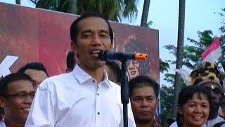 Video Jokowi Tidur di Kamar Mantan Presiden Soekarno - Hot Shot 25 Oktober 2014 MP3, 3GP, MP4, WEBM, AVI, FLV Desember 2018