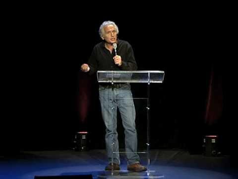 Miguel Benasayag – De la différence entre légitimité et légalité