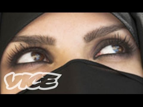 Saudi Woman in their own Words