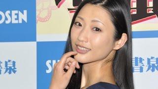 【ゆるコレ】壇蜜、売名行為はタレントの本分!