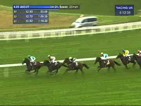 frankel - Watch Frankel's last ever race at Ascot in the 2012 Qipco Champion Stakes. Tom Queally and trainer Sir Henry Cecil close the final chapter with a glorious an...