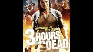 Nonton 3 Hours Until Dead   Trailer Film Subtitle Indonesia Streaming Movie Download