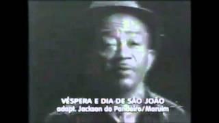 Especial da TV Cultura em reapresentação do programa MPB Especial, de 1973, que depois mudaria seu nome para Ensaio,...